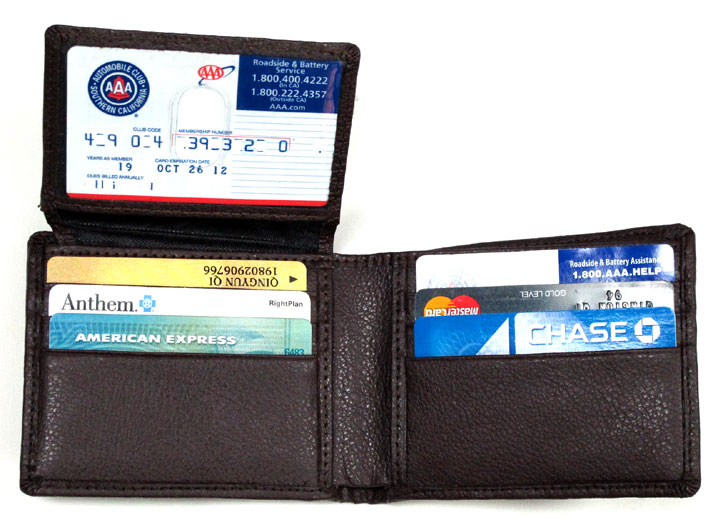 7e86b75a219e Leather-Wallet-RFID